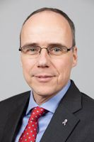 Peter Beuth (2019)