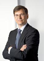 "Daniel Rogger Bild: ""obs/Faber-Castell/privat"""