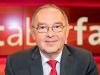 Norbert Walter-Borjans (2018)