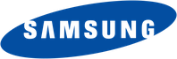 Samsung Group Logo