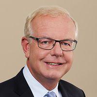 """Thomas Kreuzer, Vorsitzender der CSU-Fraktion im Bayerischen Landtag. Bild: """"obs/CSU-Fraktion im Bayerischen Landtag"""""""