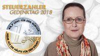 Andrea Oelschläger (2018)