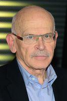 Günter Wallraff (2014)