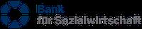 Bank für Sozialwirtschaft Logo
