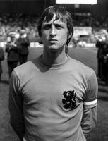 Johann Cruyff (1974)