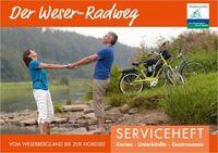 """Bild: """"obs/Weserbergland Tourismus e.V."""""""
