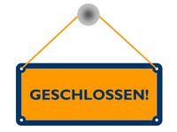 Bild: Alfred J. Hahnenkamp / pixelio.de