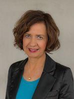 """Margarete van Ackeren wird neue FOCUS-Online-Chefkorrespondentin Bild: """"obs/BurdaForward"""""""