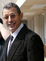 Jeff Goldblum (2007)