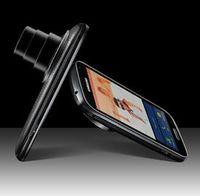 Samsung-Produkte: Kinderarbeit für Management No-Go. Bild: samsung.com