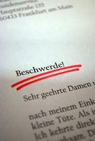Bild: einzmedia / pixelio.de