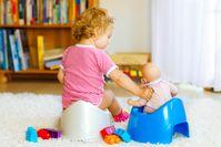 """Bild: """"obs/Wort & Bild Verlag - Baby und Familie"""""""