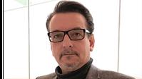 Sven Schröder (2018)