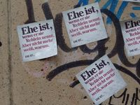 Bild: Norbert Höller / pixelio.de