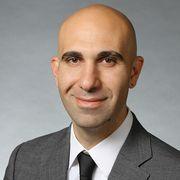 Ahmad Mansour (Archivbild)