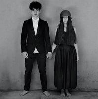 "U2 Songs Of Experience Bild: ""obs/Universal International Division/Universal Music"""