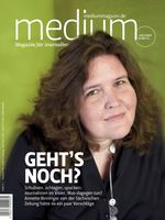 """Bild: """"obs/Medienfachverlag Oberauer GmbH/Daniel Biskup"""""""
