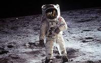 Bild:  NASA. Wikimedia Commons / Public Domain