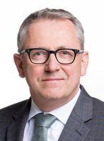 Peter Kurz (2018)