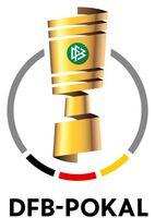 DFB-Pokal Logo Bild: DFB