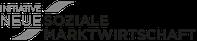 Initiative Neue Soziale Marktwirtschaft (INSM) Logo