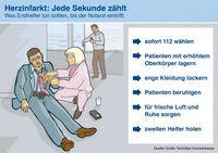 Bild: Techniker Krankenkasse (TK)
