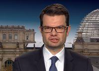 Marco Buschmann (2020)