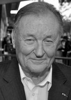 Albert Uderzo (2012)