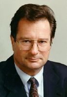 Klaus Kinkel (2012), Archivbild