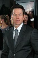 Mark Wahlberg / Bild: Toglenn, de.wikipedia.org