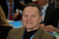 Georg M. Pazderski AfD Bundesgeschäftsführer Bild: blu-news.org, on Flickr CC BY-SA 2.0