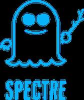 Spectre-Logo