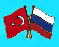 Russland und Türkei: Eine gemeinsame friedliche Zukunft?