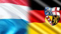 Luxemburg will enger mit dem Saarland kooperieren