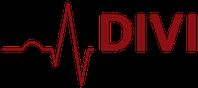 Deutsche Interdisziplinäre Vereinigung für Intensiv- und Notfallmedizin (DIVI)