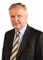 Olli Rehn (2014)