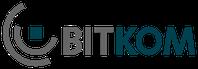 Logo von Bitkom