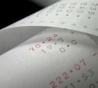 Zahlungsausfälle kosten Unternehmen jährlich Milliarden. Bild: aboutpixel.de, Ines Frank