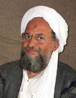 Aiman az-Zawahiri