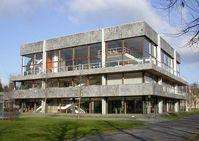 Bundesverfassungsgericht, Karlsruhe Bild: Tobias Helfrich