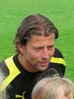 Roman Weidenfeller (2012)