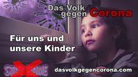 """Bild: Screenshot Video: """"Keine Angst vor der Pandemie Teil 1"""" (https://youtu.be/qfPrYmfCJ64) / Eigenes Werk"""
