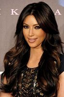 Kimberly Kardashian (2011)