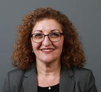 Fatoş Topaç (2017)