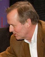 John Grisham (2008)