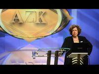 """Screenshot aus dem Youtube Video """"10.AZK - HIV/AIDS - Wissen Sie wirklich alles? - Ref. Juliane Sacher"""""""