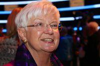 Gerda Hasselfeldt (2015)