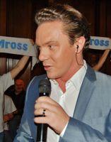 Stefan Mross (2013)