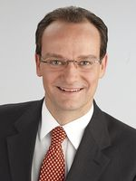 Gunther Krichbaum. Bild: gunther-krichbaum.de