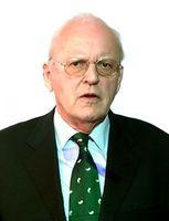 Roman Herzog, 2006